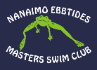 Ebbtides Swim Club